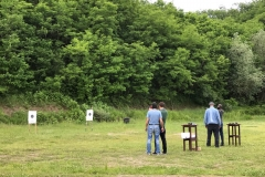 ultimate_outdoor_shooting_experience_001