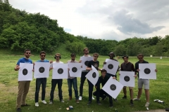 ultimate_outdoor_shooting_experience_011