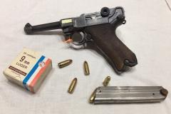Luger-P08-belgrade-shooting-range-TEAM-LC