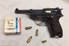 Luger-P38-belgrade-shooting-range-TEAM-LC