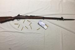 Mauser-Gewehr-98-belgrade-shooting-range-TEAM-LC
