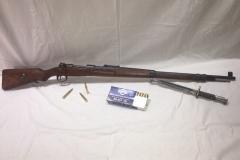 Mauser-Karabiner-98k-belgrade-shooting-range-TEAM-LC