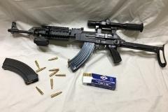 AK-47-kalashnikov-sniper-rifle-TEAM-LC
