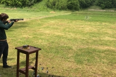ultimate_outdoor_shooting_experience_006